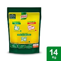 Knorr® Condimix Especias y Verduras 14 Kg