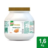 Knorr® Consomé Select de Pollo 1.6 Kg