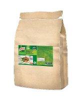 Knorr® Sazonador de Carne Molida 25 Kg