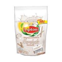 Lipton® Polvo para preparar Bebida sabor Horchata 250 g