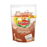 Lipton® Polvo para preparar Bebida sabor Tamarindo 250 g