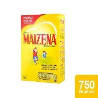 Maizena® Fécula de Maíz 750 g