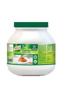 Knorr® Capeador 1.1 Kg