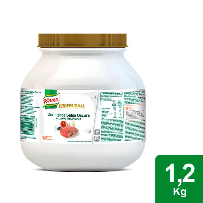 Knorr® Salsa Demiglace Select 1.2 Kg