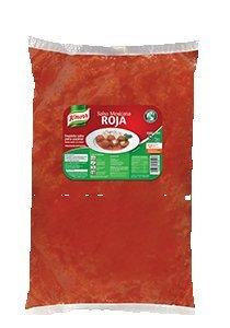 Knorr® Salsa Roja 5 Kg