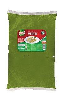 Knorr® Salsa Verde 5 Kg