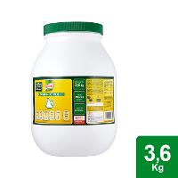 Knorr® Condimix Pollo 3.6 Kg