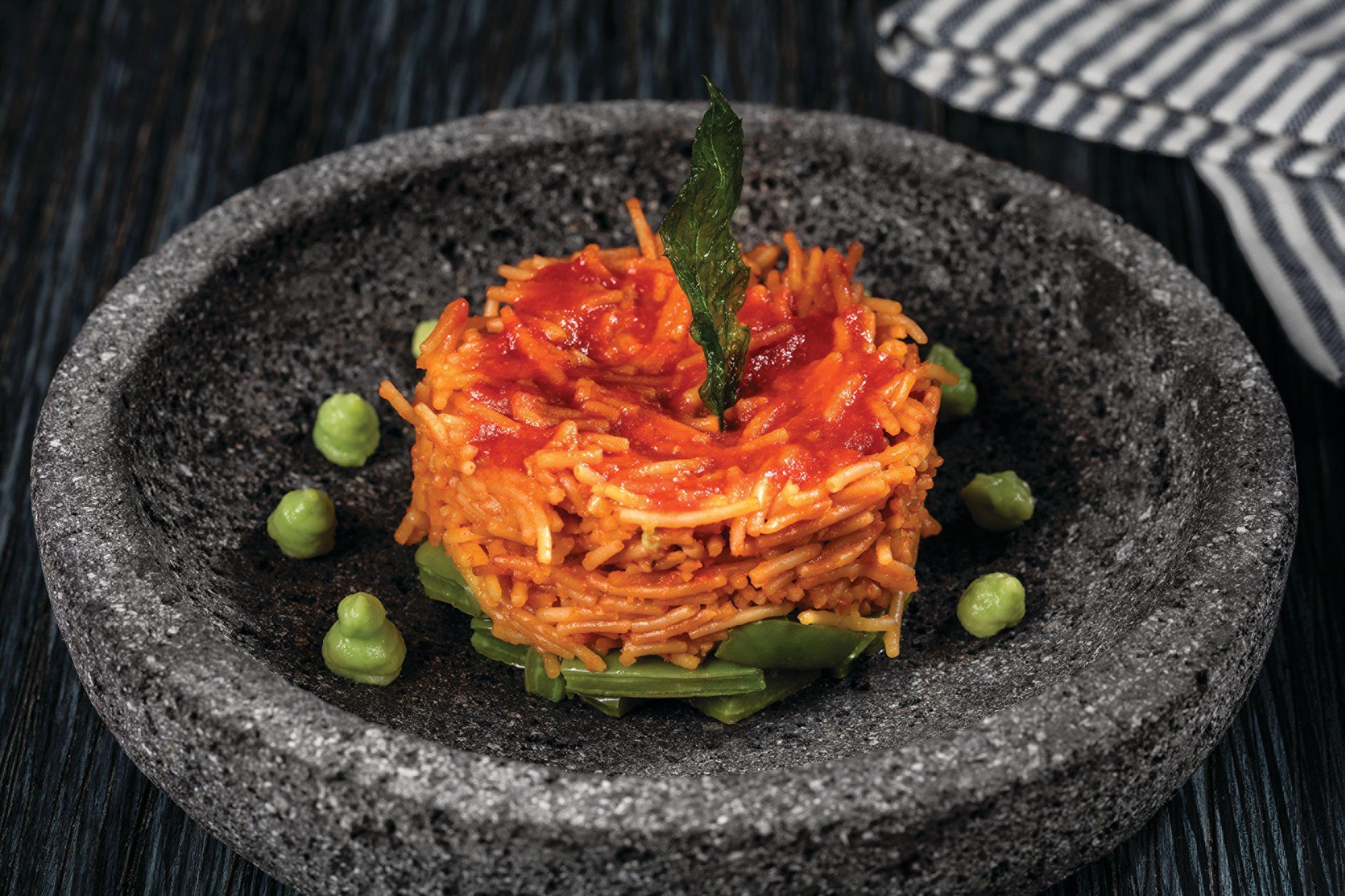 Knorr® Base de Tomate 500 g - Knorr por su proceso de deshidratación ofrece la naturalidad de sabor y color de un jitomate.