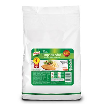 Knorr® Empanizador 5 Kg