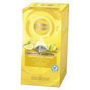 Lipton Pyramid Refreshing Lemon 6 x 25 pss -