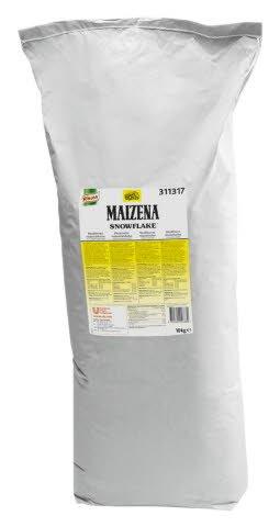 Maizena Snowflake 10 kg