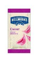 Hellmann's Caesar Dressing 50 x 30 ml
