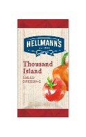 Hellmann's Thousand Island Dressing 50 x 30 ml