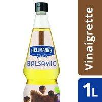 Hellmann's Vinaigrette Balsamique