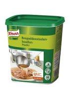 Knorr Bouillon de Champignons des Bois en Poudre