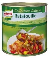 Knorr Collezione Italiana Ratatouille