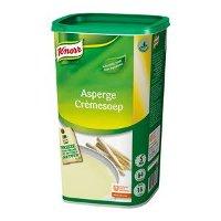 Knorr Crème d'Asperges