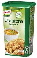 Knorr Croûtons Bacon