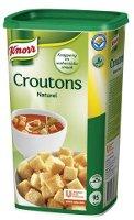 Knorr Croûtons Naturel