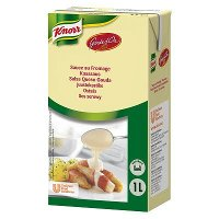 Knorr Garde d'Or Sauce Fromages