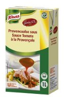 Knorr Garde d'Or Sauce Tomate à la Provençale