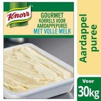 Knorr Gourmet Purée de Pommes de terre
