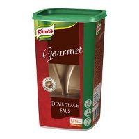 Knorr Gourmet Sauce Demi-Glace