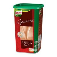 Knorr Gourmet Sauce Nantua