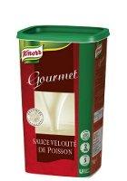 Knorr Gourmet Sauce Velouté de Poisson
