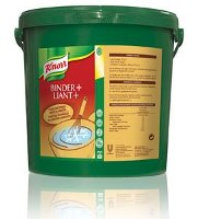 Knorr Liant +