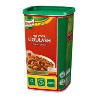 Knorr Mix pour Goulash