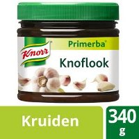 Knorr Primerba Ail