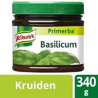 Knorr Primerba Basilic