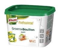 Knorr Professional Bouillon de Légumes Pâte