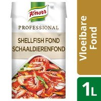 Knorr Professional Fumet de Crustacés