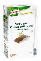Knorr Professional Fumet de Poisson