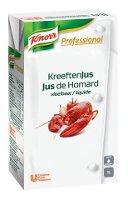 Knorr Professional Jus de Homard