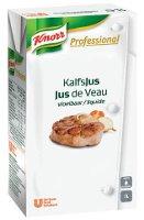 Knorr Professional Jus de Veau