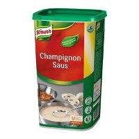 Knorr Sauce aux Champignons