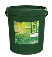 Knorr Soupe Verte
