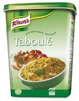 Knorr Taboulé