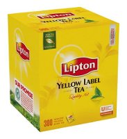 Lipton Feel Good Selection Yellow Label