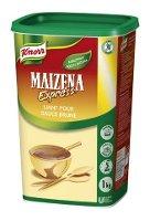 Maizena Liant pour Sauce Brune