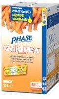Phase Goldflex BiB