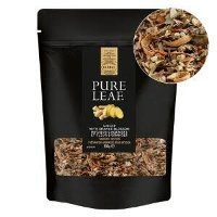 Pure Leaf Ginger Orange Blossom - Thé en vrac