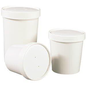 50 tasses à soupe