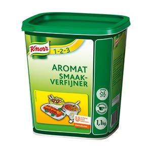 Knorr Aromat Condiment en Poudre