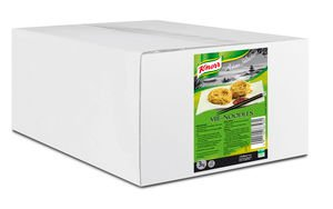 Knorr Asian Selection Mie Nouilles