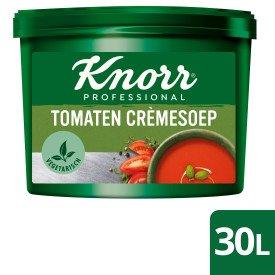 Knorr Crème de Tomates -