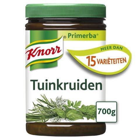 Knorr Primerba Fines Herbes
